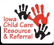 CCRR IA_logo