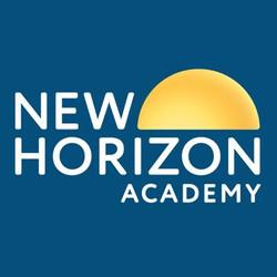 new horizon2