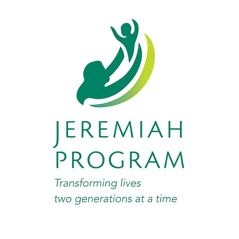 Jeremiah_Logo_Vert4C-tagline