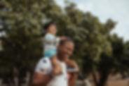 baby-boy-child-1661818.jpg