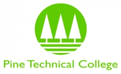pine-technical-college-logo-5676
