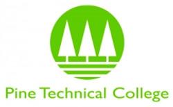 pine-technical-college-logo-5676