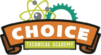 choice tech acad