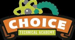choice tech acad