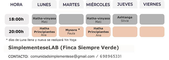 horario yoga.JPG