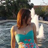TiffanyCampbell.jpg