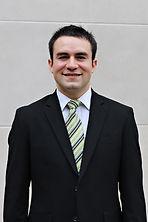 Enrique Ramirez-Martinez2 (1).jpg
