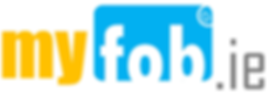 Myfob Logo