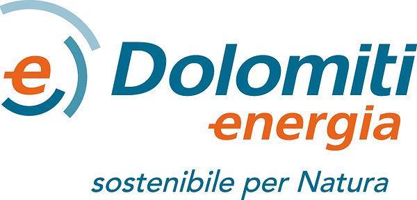 logo DE.jpg