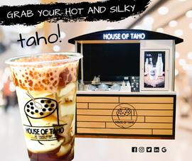 house-of-taho_04