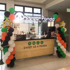 sugar-panda_03