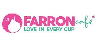 farron_logo