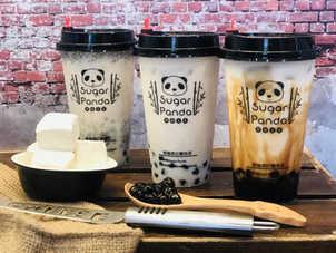sugar-panda_05