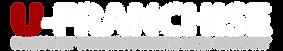 UFran Logo White.png