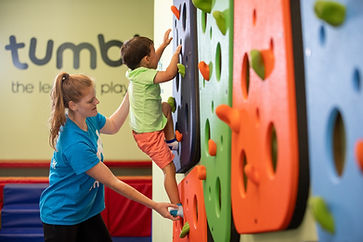 Service - Master Franchise Franchise Philippines, Tumbles franchise fee and investment, Kids' Gym and STEAM Franchise business