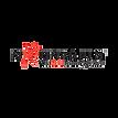 Mathnasium Math Learning Center Franchise