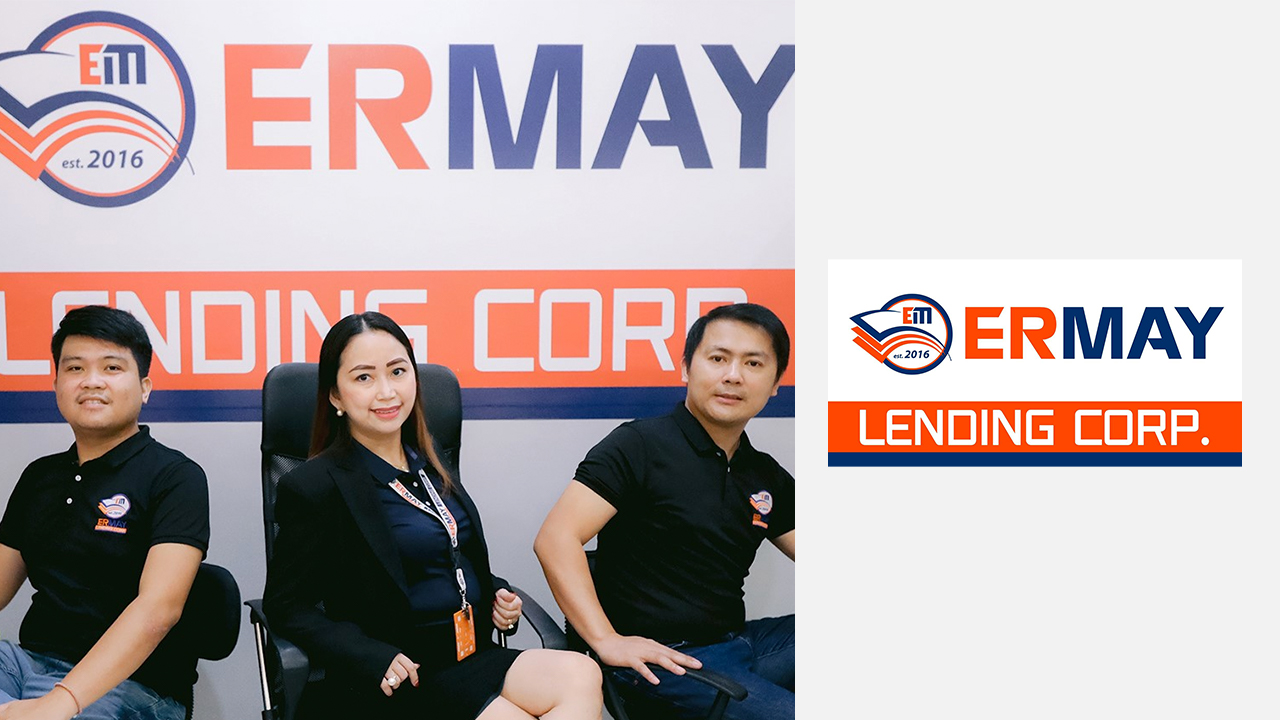 Ermay Lending Franchise