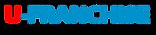 UFran Logo Blue.png