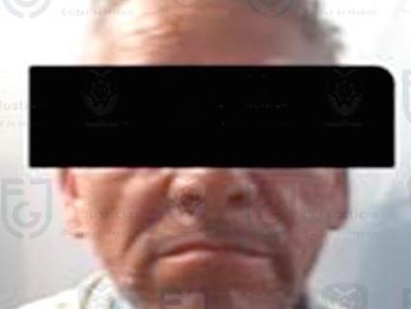Jesús tomó fotos a usuaria del Metro; policías lo detuvieron y un Juez lo vincula a proceso