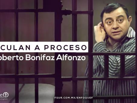 Pondrán a Prueba la Misoginia del @PJChiapas