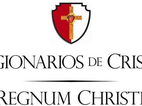 170 víctimas de abuso sexual por parte de 27 miembros de los Legionarios de Cristo