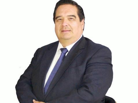 Julio César Galindo, líder de la Coparmex en SLP, muere luego de ser baleado en capital del estado
