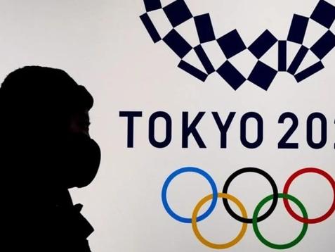 Tokio 2020 se desmorona: otro país renuncia a los Juegos Olímpicos y hay 71 contagios de COVID
