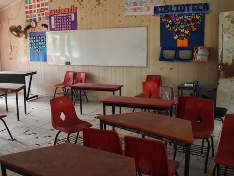 Campeche será el primer estado en México que reabrirá escuelas para clases presenciales: AMLO