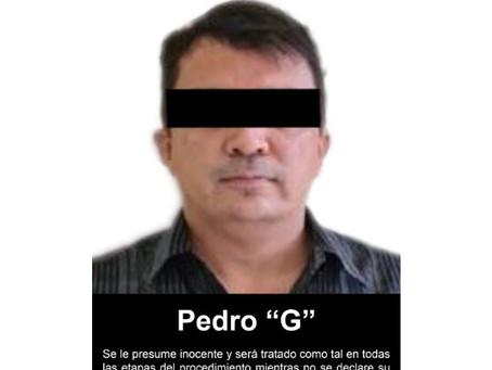 Vinculan a proceso a exmando policiaco y nueve subalternos por torturar a una periodista en Chiapas