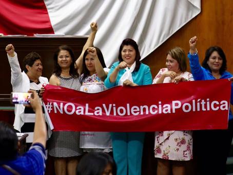 Investigan como feminicidio asesinato contra precandidata del PAN, Ivonne Gallegos