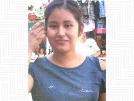 Indigna a colectivos de mujeres otro feminicidio en Oaxaca