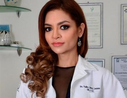 Caso de Paulina, irregularidades de un «suicidio»