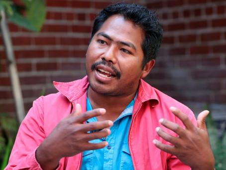 """""""Sí existimos, aquí estamos"""". Censo reivindica a afrodescendientes que México excluyó por racismo"""