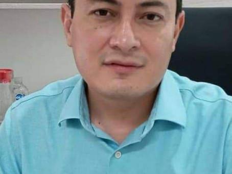 Corrupción, Nepotismo y Enriquecimiento Ilícito en Tuxtla