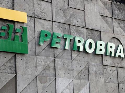 Las acciones de Petrobras se derrumbaron más del 21% luego de que Jair Bolsonaro