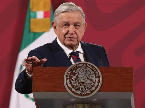 Polémicas, tragedias, propuestas y crisis en 2 años de AMLO en la presidencia