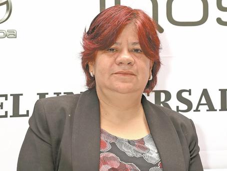 Candidatura de Félix Salgado, afrenta a mujeres, advierten expertas