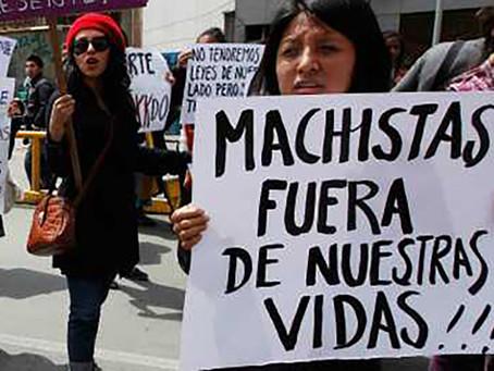 Segunda denuncia contra precandidato de MC en Veracruz