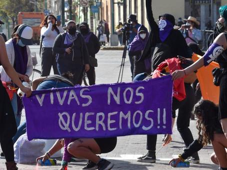 Cuatros años sin justicia para María José: su familia denuncia inacción por el feminicidio Michoacán