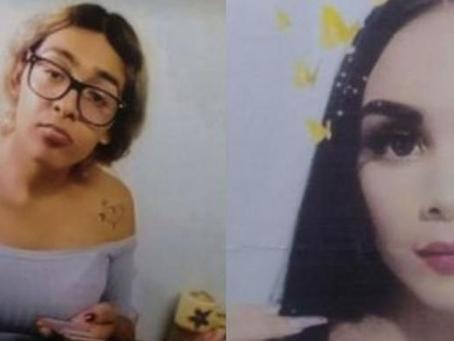 'Es como si se las hubiera tragado la tierra': madre de joven trans desaparecida en Jalisco