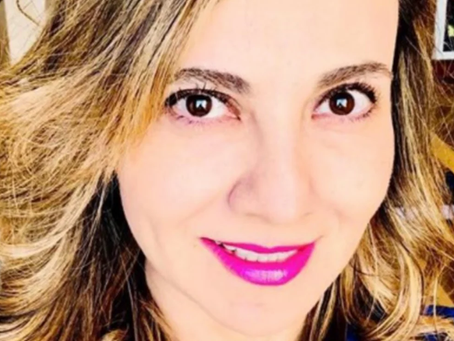Caen dos presuntos autores materiales del feminicidio de Abril Pérez