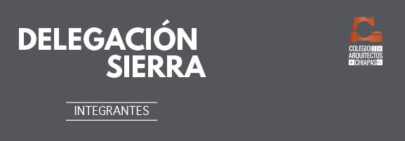 DELEGACION SIERRA.png