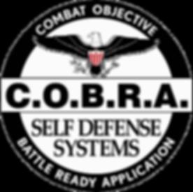 cobra-logo-for-WEB.png