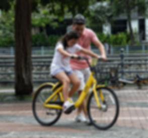 Bike Man Child.jpg