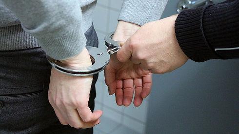 handcuffs-2102488_960_720.jpg