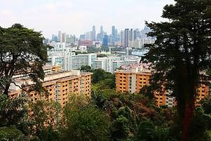 singapore-381837_1920.jpg