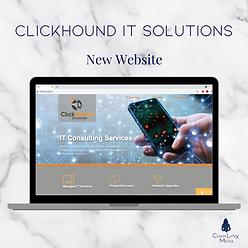ClickHound.png