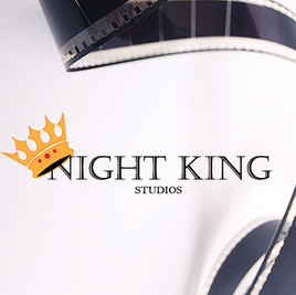 Chain Lynx Media - Night King Studios.pn