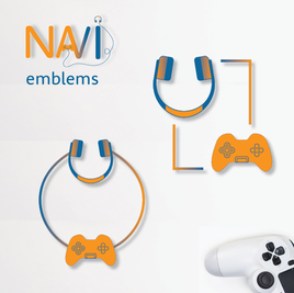 Chain Lynx Media - NAVI Emblems2.png