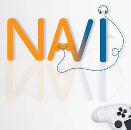 Chain Lynx Media Social Graphics_NAVI2.p